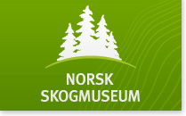 Norsk Skogmuseum Forside