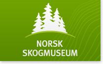 Norsk Skogmuseum Forside